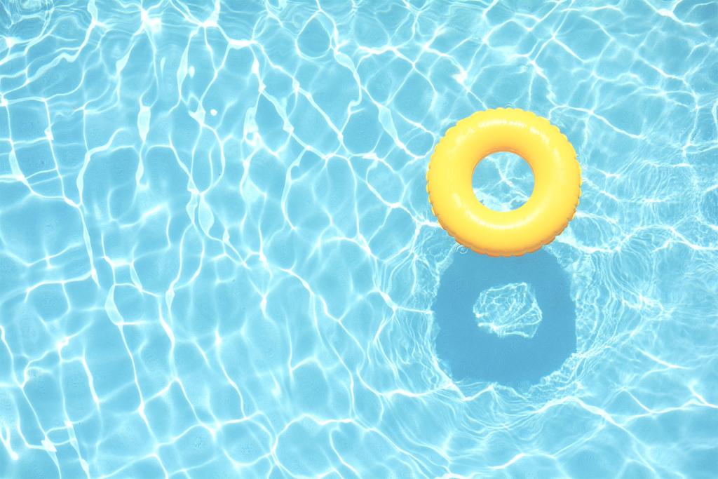 above_ground_pool_ohio