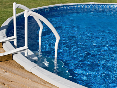 above_ground_pools