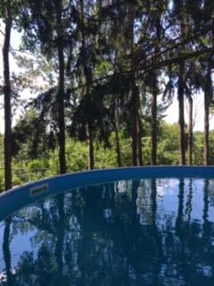15-pool-nstallation