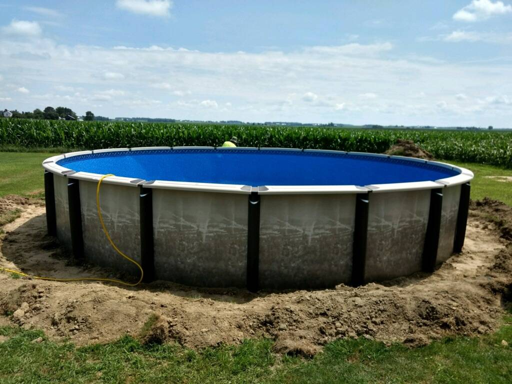 27-pool-installation-fayetteville-oh